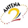 Antena2 1480 online television