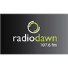 Dawn FM 107.6 radio online