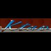 KTAO 101.9