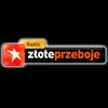 Radio Zlote Przeboje 100.1
