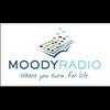 Moody Radio Network 1330 online radio
