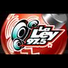 La Ley 97.5 FM radio online