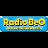Radio Beo 95.9