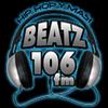 Beatz 106 FM 105.9 radio online