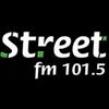 Street FM 101.5 radio online