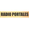 Radio Portales 1180 online television
