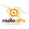 Alfa Sarajevo 104.9 radio online
