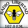 Radio Libertad 107.0
