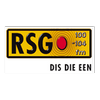 Radio Sonder Grense 100.8 radio online