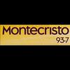 Radio Montecristo 93.7
