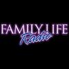 Family Life Radio 830