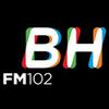 Rádio BH FM 102.1 radio online