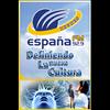 España FM 92.9 radio online