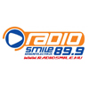 Radio Smile 89.9