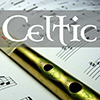 Calm Radio - Celtic radio online