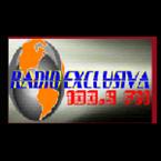 Radio Exclusiva online television