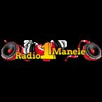 Radio 1 Manele radio online