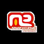 Muzyczne Radio online television