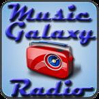 Music Galaxy online television