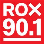901 ROX online television