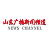 Shandong News Radio 95.2