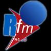 Radio Futurs Medias 94.0