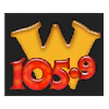 FM Welcome 105.9 radio online
