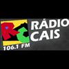 Rádio Cais 106.1