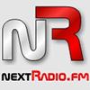nextRadio online television