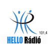 Hello Radio 101.4