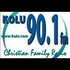 KOLU 90.1 online radio