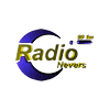 Radio Nevers 99.0 online television