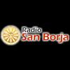Radio San Borja 91.1