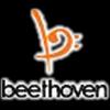 Beethoven FM 96.5 radio online