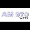 WSTX 970 radio online