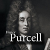 Calm Radio - Henry Purcell radio online