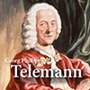 Calm Radio - Georg Philipp Telemann radio online