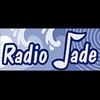 Radio Jade 87.8