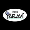 Radio Yaravi 106.3 radio online