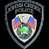 Johns Creek Police