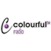 Colourful Radio