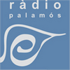 Radio Palamos 107.5 radio online