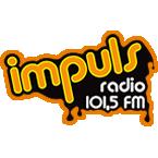 Radio Impuls radio online