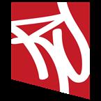 Ritmo Urbano online television