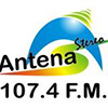 Antena Stereo 107.4 FM online television