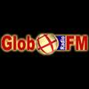 Globo Radio FM 99.3