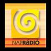 Nap Radió 94.1