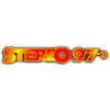 Stereo 97 97.3