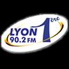 Lyon 1ère 90.2
