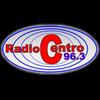 Radio Centro 96.3 radio online